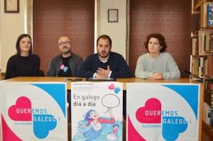 queremos_galego_17M