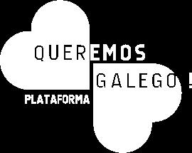 Plataforma Queremos Galego!